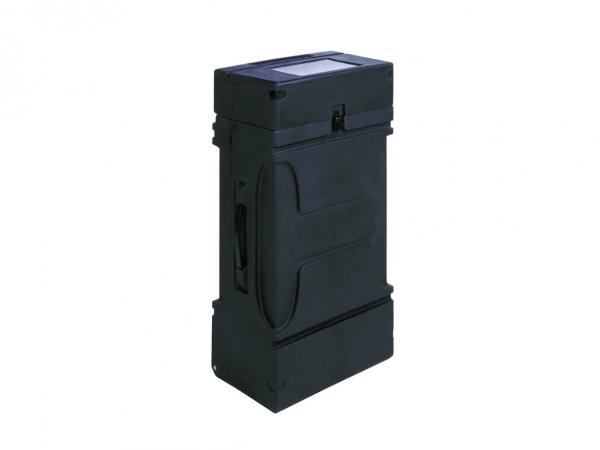 PU-842_Quardro Rectangular Case