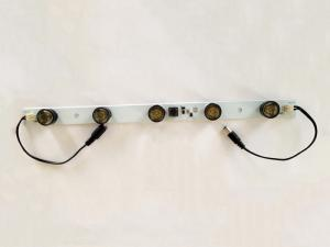 LED Modular Strip - 14.125""