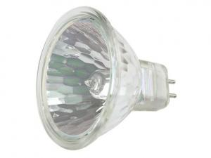 50 Watt MR 16 Halogen Lamp