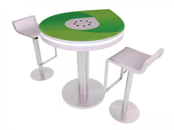 MOD-1444 Event Charging Station