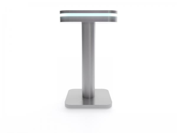 MOD-1445 Trade Show Charging Station -- Image 3