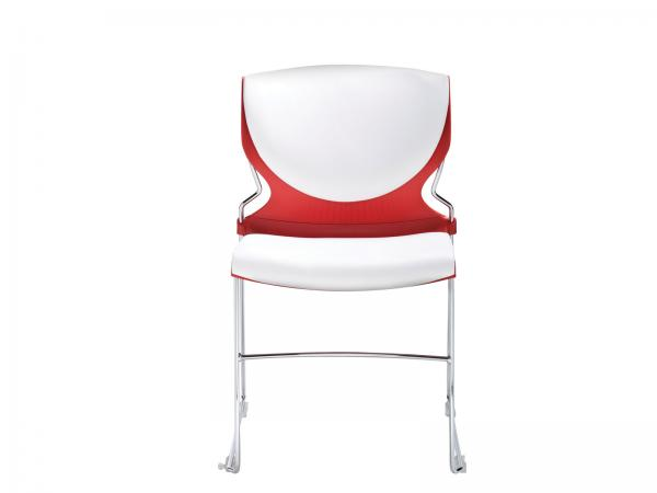 CEGS-007 | Berlin Chair -- Trade Show Rental