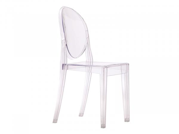 Wendy Chair -- Trade Show Rental