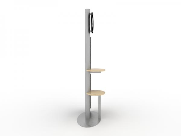MOD-1307 Modular Product Tower -- Image 3