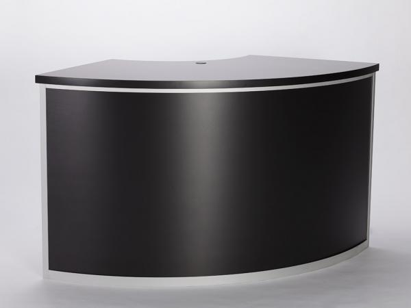 MOD-1567 / Large Curved Counter - Image 5