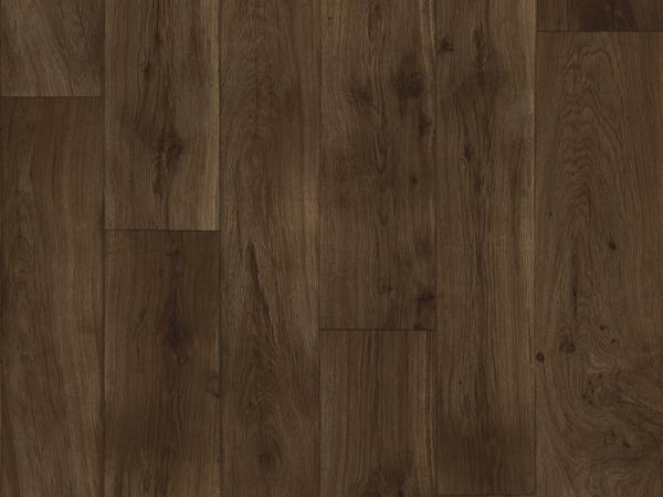 FlexFloor Chestnut