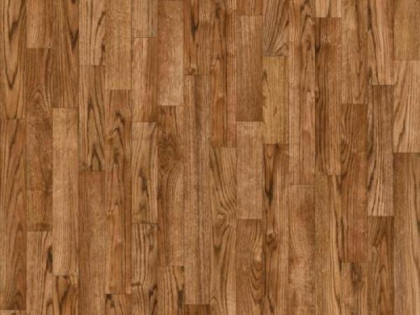 FlexFloor Medium Oak