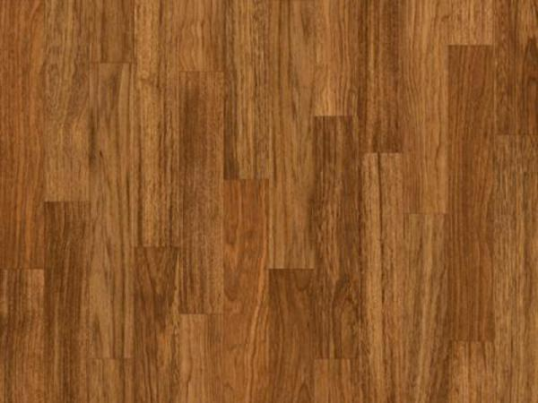 FlexFloor Cherry II