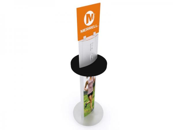 RE-701 Charging Station -- Image 2