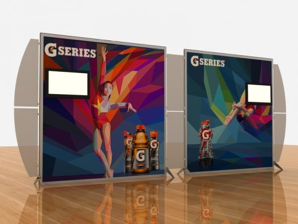 20-ft-portable-displays